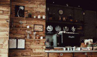 architecture-coffee-machine-coffee-maker-683039
